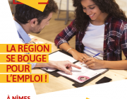 Formation mode d'emploi