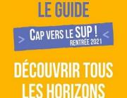 Guide post Bac